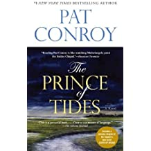 The Prince of Tides: A Novel by Pat Conroy (1987-12-01)