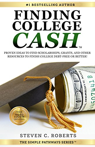 Grants For College >> Finding College Cash Proven Ideas To Find Scholarships