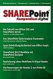 SharePoint Kompendium