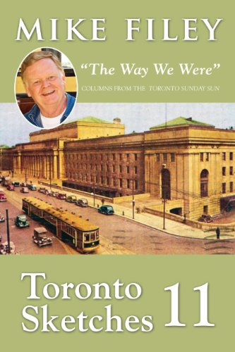 toronto-sketches-11-the-way-we-were