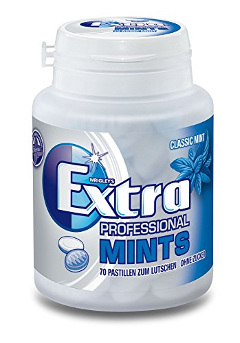 wrigley-extra-professional-classic-mints-3er-pack-3-x-70-mints