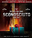 Regali da Uno Sconosciuto - The Gift (Blu-Ray)