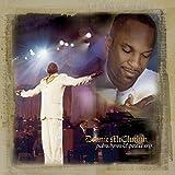 Songtexte von Donnie McClurkin - Psalms, Hymns & Spiritual Songs