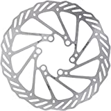 Avid Bremsscheiben G3 Clean Sweep, Mehrfarbig, 203 mm, 00.5015.549.030