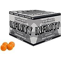 Valken Infinity Bolas (Click-a-Color/Puntos)