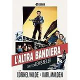 l'altra bandiera DVD Italian Import by cornel wilde