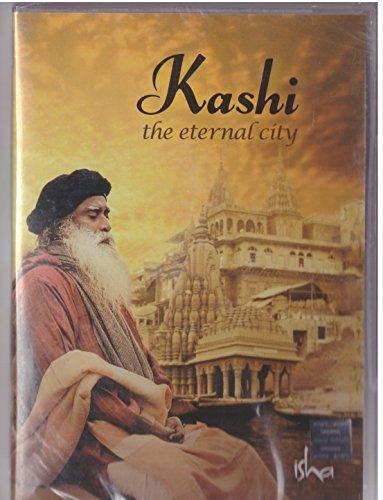 kashi-the-external-city