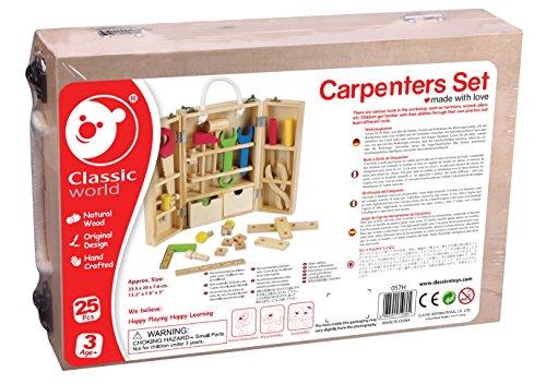 cayro-valigetta-con-attrezzi-di-giocattolo-057h