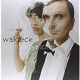 Ballroom Stories [Vinyl LP]