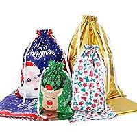 Amosfun Assorted Bags
