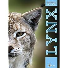 Le lynx