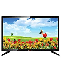 LONGWAY LW6003 32 Inches Full HD LED TV