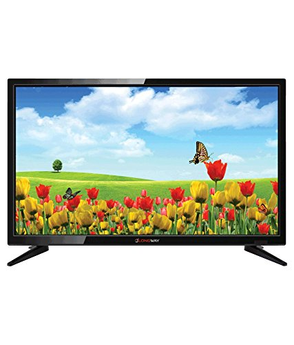 LONGWAY LW6003 32 Inches Full HD LED TV