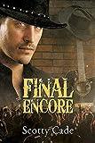 Final Encore