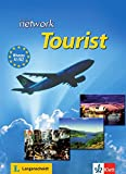 English Network Tourist: Student's Book (English Network Modules)