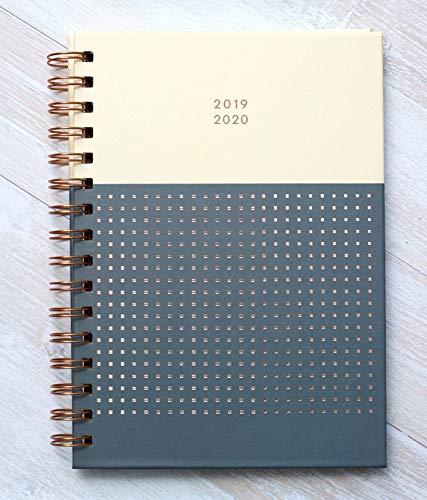 beschreibbarer kalender 2019