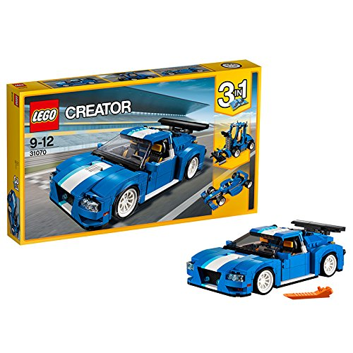 LEGO-UK-31070-Turbo-Track-Racer-Construction-Toy