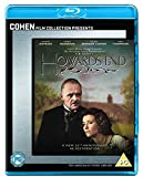 Howard's End – 25th Anniversary [Blu-ray] [1992]