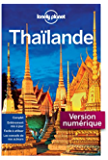 Thaïlande 11ed