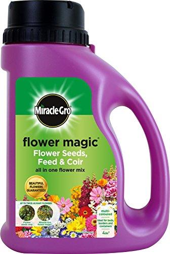 miracle-gro-magic-flower-semillas-de-flores-de-1-kg-con-jarra-de-mezcla-de-alimentos-y-fibra-de-coco