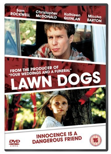 lawn-dogs-dvd-1997