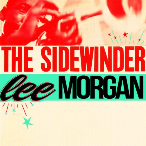 The Sidewinder