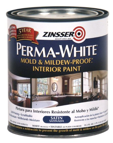 zinsser-co-zinsser-perma-white-qt-white-satin-mold-mildew-proof-interior-paint