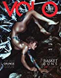 Volo Magazine 2018: The Grunge Collection...