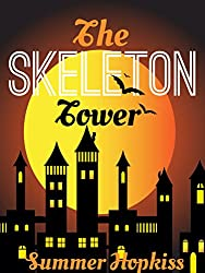 The Skeleton Tower