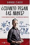 https://libros.plus/cuanto-pesan-las-nubes/