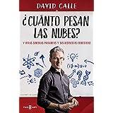 David Calle (Autor) Cómpralo nuevo:  EUR 18,90  EUR 17,95 14 de 2ª mano y nuevo desde EUR 17,95