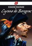 Cyrano de Bergerac - Livre de Poche Jeunesse - 25/06/2008