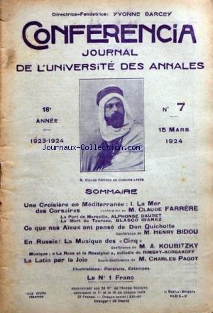 A La Mort De Don Quichotte [Pdf/ePub] eBook