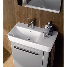 Suchergebnis Auf Amazonde Für Keramag Renova Waschtisch Unterschrank