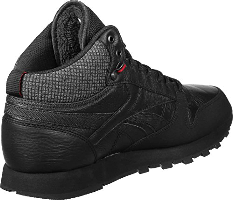 Reebok Bs6363, Zapatillas de Running para Hombre