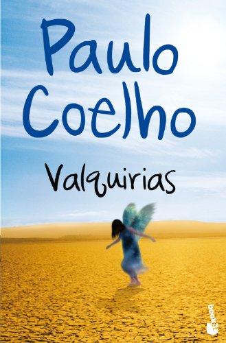 Valquirias (Biblioteca Paulo Coelho)