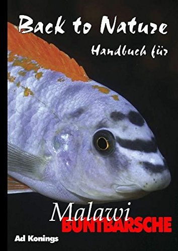 back-to-nature-handbuch-fuer-malawi-buntbarsche