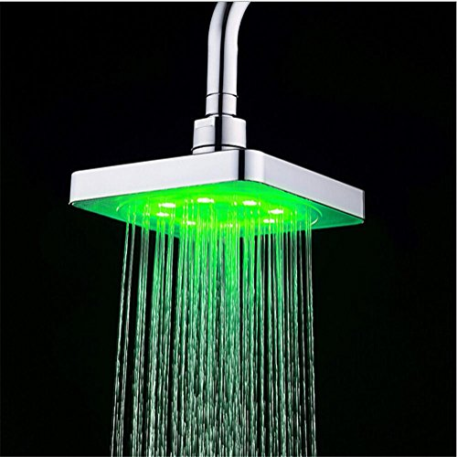homjo-cambio-de-3-colores-led-showerhead-sin-ducha-armch-ducha-led-2