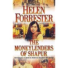The Moneylenders of Shahpur