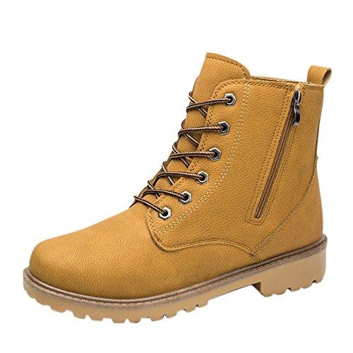 Sandali uomo mare,ciabatta con pelliccia,sneakers donna alte,sandali donna blu,scarpe sportive donna air force,stivali stretch