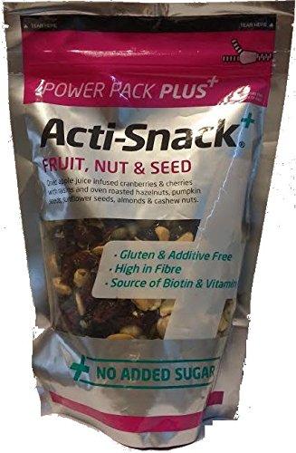 anti-snack-fruit-nut-seed-no-added-sugar-500g