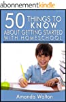 50 Things to Know About Getting Start...
