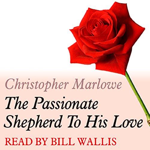 A Dozen Red Roses  Audiolibri