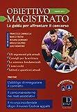 Rivista obiettivo magistrato (2017): 3
