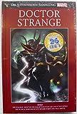 Die Marvel Superhelden Sammlung Ausgabe 26: Doctor Strange - Meister der Magie