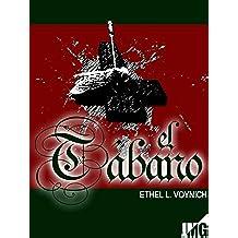 El Tábano, nueva traducción, versión íntegra, ilustrada