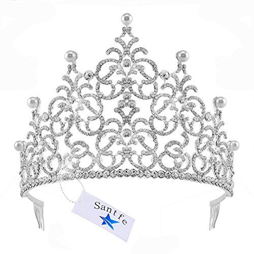 santfe-tiara-con-peineta-corona-de-cabello-tocado-de-novia-diamantes-de-imitacion-decoracion-para-bo