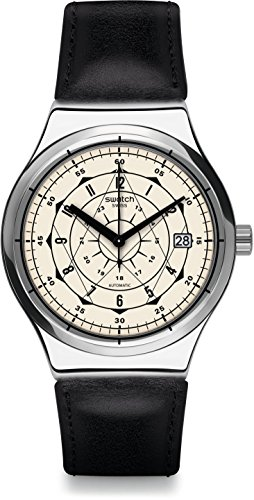 Montre Homme Swatch YIS402