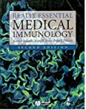 Really Essential Medical Immunology (Ex)