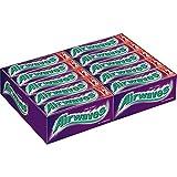 Wrigleys Airwaves Cool Cassis Gum Kaugummi 30x12er